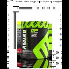 BCAA аминокислоты MusclePharm Amino 1 (15 порц) (200 г)