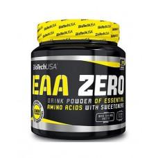 Аминокислоты BioTech EAA ZERO (330 г)