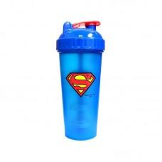 Шейкер Perfect Shaker Hero Superman Hero Shaker (800 мл)