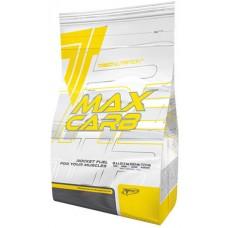 Карбо (углеводы) TREC nutrition Max Carb (3 кг)