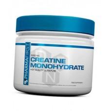 Креатин Pharma First Creatine Monohydrate (300 г)