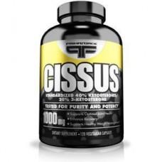 Препарат для восстановления суставов и связок Primaforce Cissus (120 капс)
