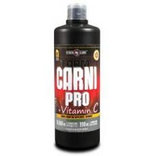 Жиросжигатель Form Labs CarniPro (1000 мл)