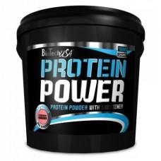 Протеин BioTech Protein Power (1 кг)
