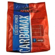 Углеводы (карбо) Activlab Carbomax energy power (1 кг)