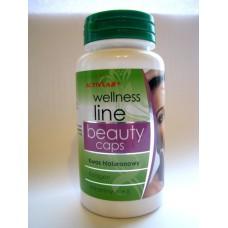 Витамины для женщин Activlab Beauty Caps (30 капс)