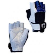 Перчатки GymStar White Style