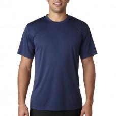 Футболка Perfomance T shirt