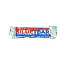 Протеиновый батончик Redis Siluet Bar (40 г)