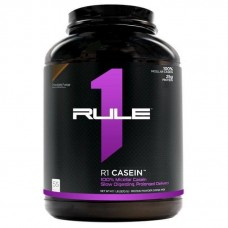 Протеины Rule One Proteins Casein (1800 г)