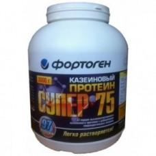Казеин Фортоген Супер 75 (3 кг)