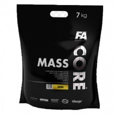 Гейнер Fitness Authority Mass Core (7 кг)
