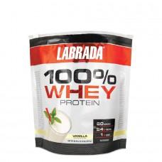 Протеин Labrada Nutrition ISO LP (2.268 кг)