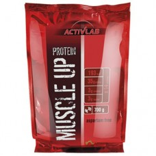 Протеин Activlab Muscle UP Protein (700 г)