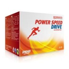 Предтренировочный комплекс Dynamic Power Speed Drive (750 мл)
