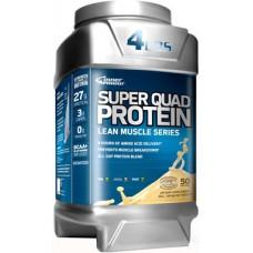 Протеин Inner Armour Blue Super Quad Protein (1.8 кг)
