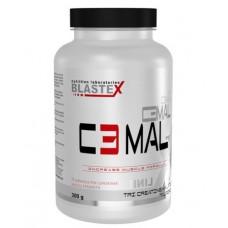 Креатин Blastex Xline C3Mal (300 г)