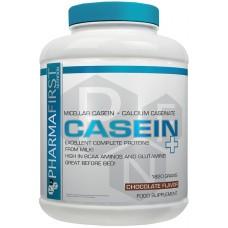 Казеин Pharma First Casein Plus (1820 г)