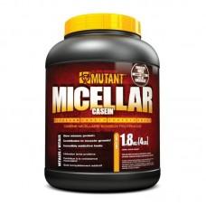 Казеин PVL Mutant Micellar Casein (1,8 кг)
