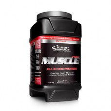 Протеин Inner Armour Black Muscle Peak Protein (2.2 кг)