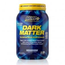 Послетренировочный комплекс MHP Dark Matter (1.56 кг)