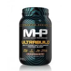 Послетренировочный комплекс MHP UltraBuild (792 г)