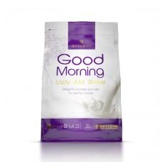 Протеин Olimp Labs Good morning for Ladys (720 г)
