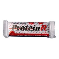 Протеиновый батончик Redis Protein R Bar (60 г)