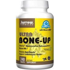 Минералы для костей Jarrow Formulas Ultra Bone-Up (240 таб)