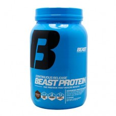 Протеин Beast Sports Nutrition Beast Protein (1.8 кг)