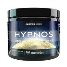 Снотворное Chaos and Pain Hypnos (160 г)