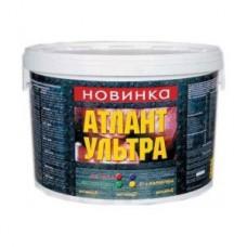 Протеин Атлант Ультра (серый) (3 кг)