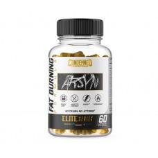 Жиросжигатель Condemned Labz Arsyn 30 порций (60 капс)