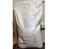 Казеин Мицеллярный Ingredia (1 кг)