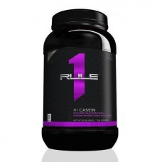 Протеины Rule One Proteins Casein (900 г)