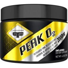 Бустер тестостерона Primaforce PEAK O2 Powder (120 г)