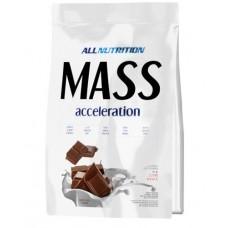 Гейнер All Nutrition Mass Acceleration (1000 г)
