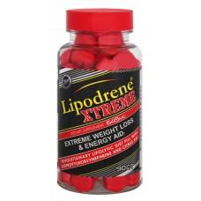 Жиросжигатель Hi-Tech Pharmaceuticals Lipodrene Xtreme (90 капс)