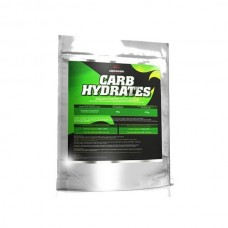 Углеводы (карбо) Alpha Male Carb Hydrates (3 кг)