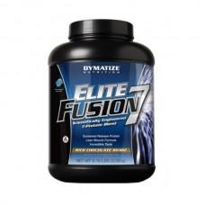 Протеин Dymatize nutrition Elite Fusion 7 (1.8 кг)