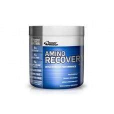 BCAA аминокислоты Inner Armour Blue Amino Recovery 4:1:1 (104 г)