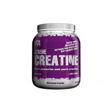Креатин Fitness Authority Xtreme Creatine (1 кг)