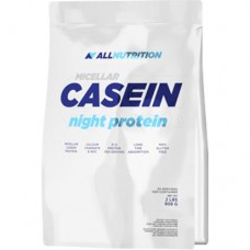 Протеин All Nutrition Micellar Casein (900 г)