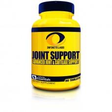 Препарат для восстановления суставов и связок Infinite Labs Joint Support (90 таб)