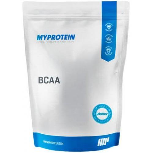 My Protein BCAA 2:1:1 1000g