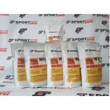 Гейнер Whey Gainer 2000 g, Sporting™  5 пачек + 1 кг в подарок