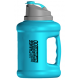 FA - Gallon Hydrator 2,2L