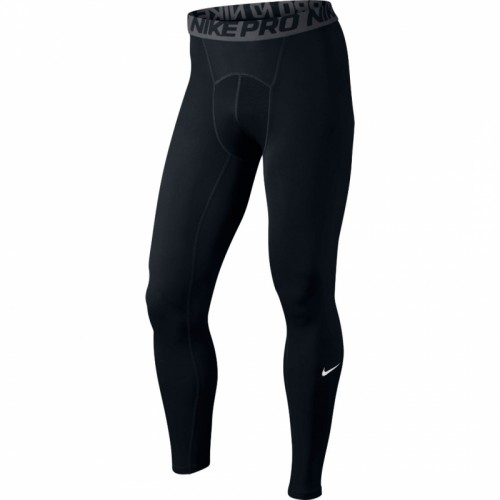 Nike Pro Cool Compression Tights