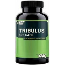 ON Tribulus 625 100 капс