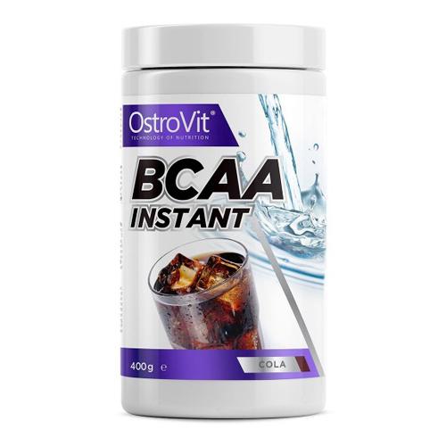 Аминокислоты OstroVit BCAA INSTANT 400g
